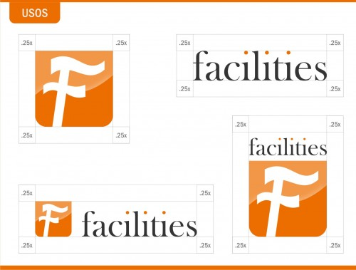 Facilities usos