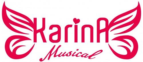 logo-karina