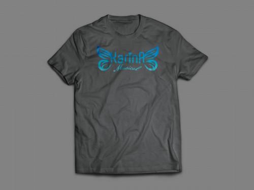 tshirt-front-celeste